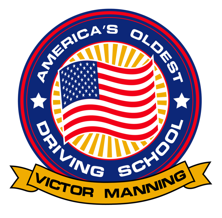 victor manning driving school metairie new orleans drivers driver
