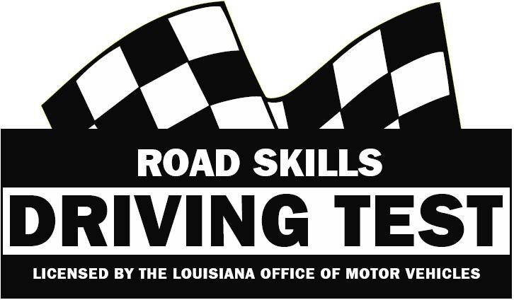 drivers license class in new orleans